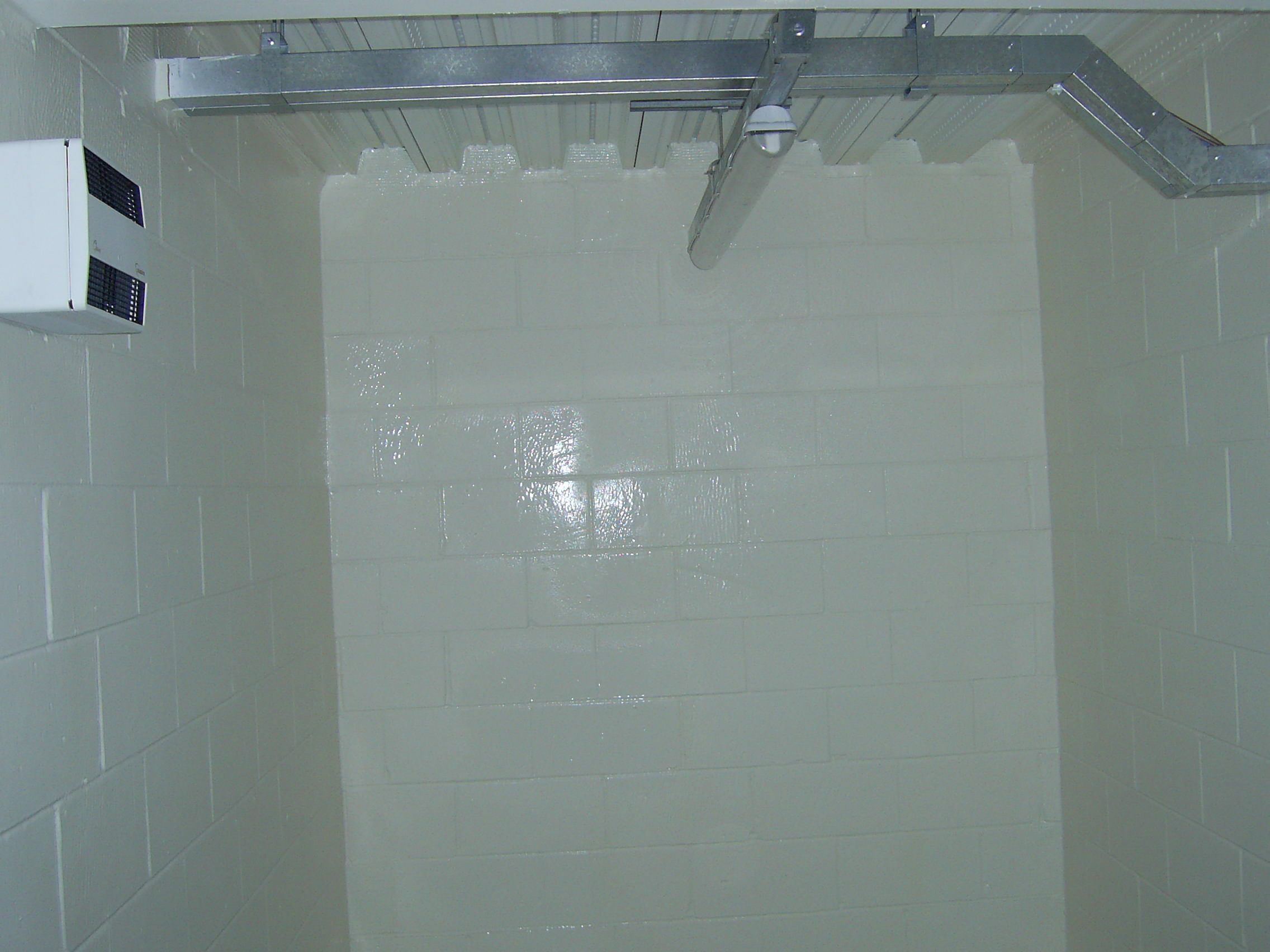 Wall Coating Solutions Unique Resins